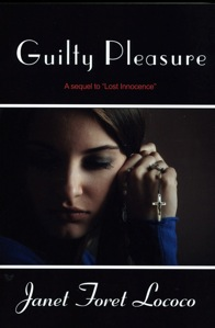 Guilty Pleasure by Janet Lococo