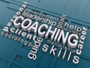 Coaching - WordPress, SEO, Website, Local Search, etc.
