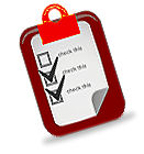 Done for you PLR Checklist