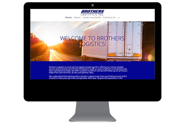 brothers-logistics