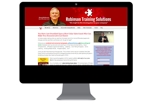robinsontrainingsolutions