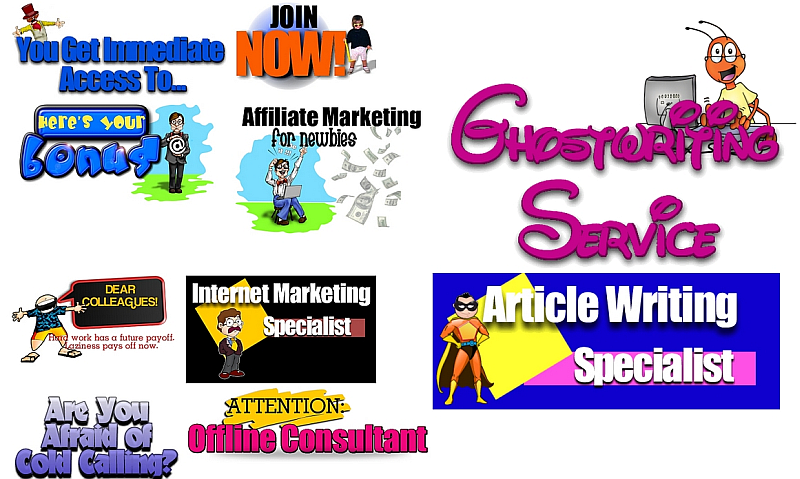 sales-graphic-cartoon-graphics