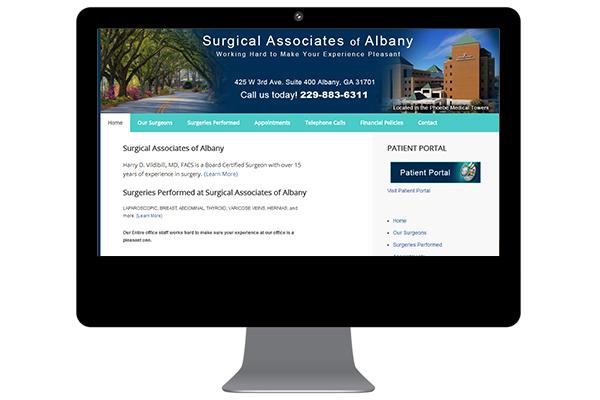 surgicalassociatesmd