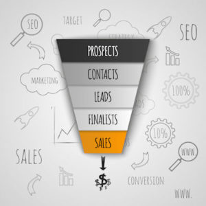what-is-sales-funnel